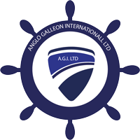 Anglo Galleon International LTD